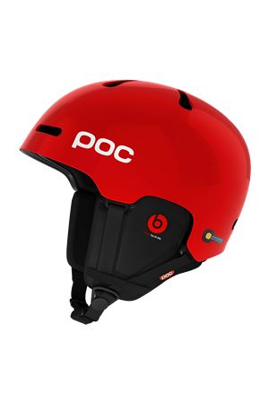 POC FORNIX COMMUNICATION POC | 5032250 | 104641101