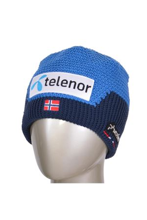 PHENIX NORWAY ALPINE KNIT PHENIX | 26 | 678HW00BL1