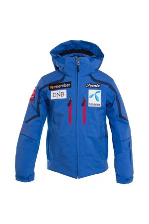 PHENIX NORWAY ALPINE TEAM PHENIX | 3 | 6G2OT70BL
