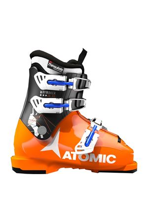 ATOMIC WAYMAKER JR 3 ATOMIC | 5032277 | 5015360C2016