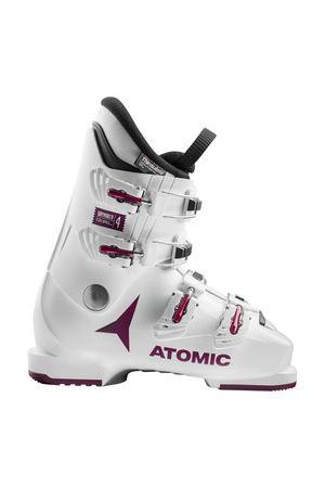 ATOMIC WAYMAKER GIRL 4 ATOMIC | 5032277 | 5015440C2016