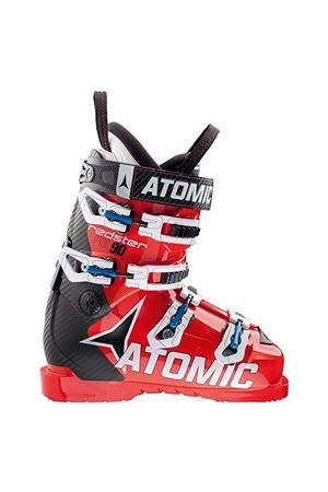 ATOMIC REDSTER FIS 90 ATOMIC | 5032277 | AE5012800S2016