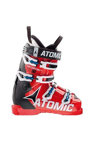 ATOMIC | 5032277 | AE5012800S2016