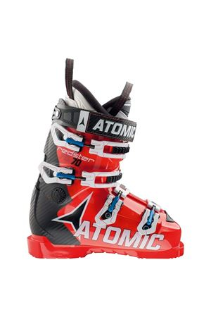 ATOMIC REDSTER FIS 70 JR ATOMIC | 5032277 | AE50128202017