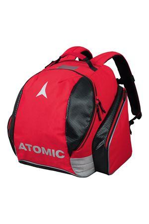 ATOMIC | 31 | AL50337102017