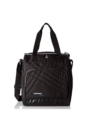 ATOMIC W BOOT BAG ATOMIC | 31 | AL5034310S2016