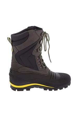 CMPsoft lumi snow boots CMP | 5032263 | 3Q47567U423