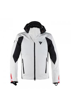 DAINESE ROCA D-DRY DAINESE | 3 | 4749391W60