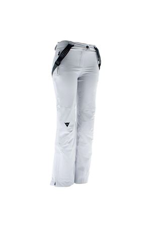 DAINESE EXCHANGE DROP D-DRY PANT W DAINESE | 1481122335 | 4769351W98