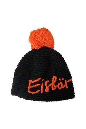 EISBAR | 26 | 407715C2016