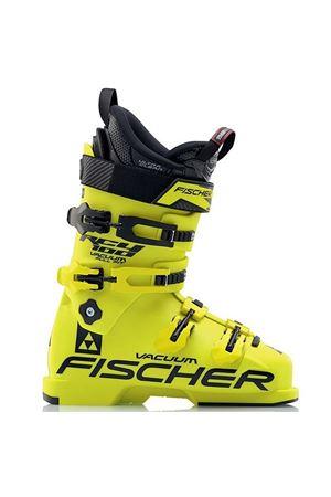 FISCHER RC4 JR 100 VACUUM JR FISCHER | 5032277 | U100152017