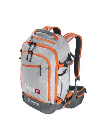 HEAD FREERIDE BACKPACK HEAD | 31 | 3831462017