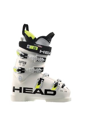 HEAD RAPTOR B2 RD HEAD | 5032277 | 605002S2017