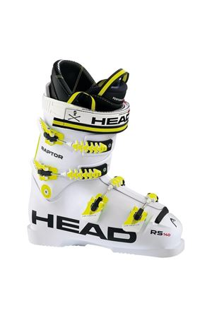 HEAD RAPTOR 140 RS HEAD | 5032277 | 605007RACE