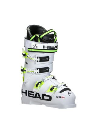 HEAD RAPTOR 120 RS HEAD | 5032277 | 605010S2017
