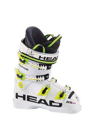 HEAD RAPTOR 80 RS HEAD | 5032277 | 605615S2017