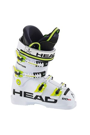 HEAD RAPTOR B5 RD HEAD | 5032277 | 606500RACE