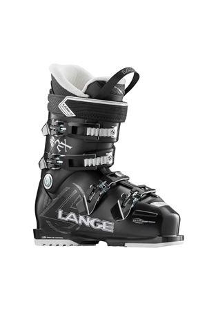 LANGE RX 80 W LANGE | 5032277 | LBE22502017