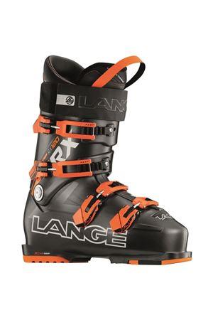 LANGE RX 120 LANGE | 5032277 | LBF2050S2017