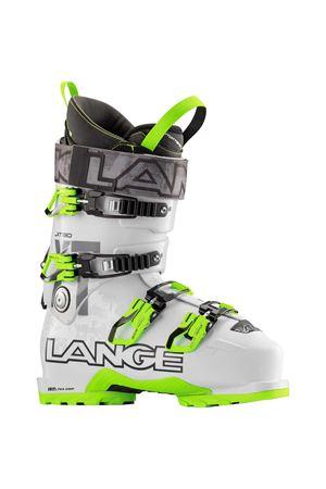LANGE XT 130 L.V. LANGE | 5032277 | LBF7000S2017