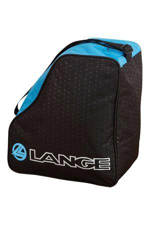 LANGE ECO BOOT BAG LANGE | 31 | LK1B1042017