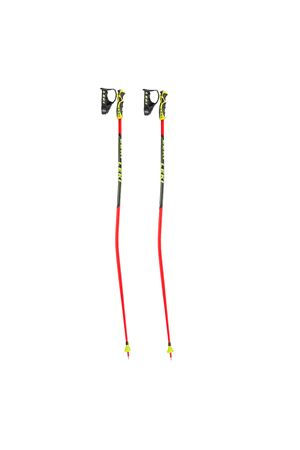 LEKI WORLDCUP RACING GS LEKI | 5032239 | 63667772016