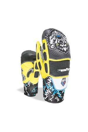 LEVEL WC JR CH MITT LEVEL | 5032284 | 4105JM47