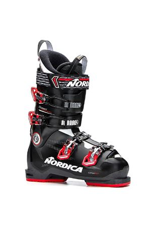 NORDICA SPEEDMACHINE 100 NORDICA | 5032277 | 050H38002016