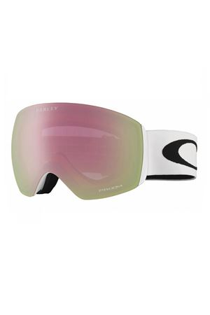 OAKLEY FLIGHT DECK XM PRIZM OAKLEY | 5032252 | 00706448