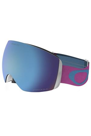 OAKLEY FLIGHT DECK XM PRIZM OAKLEY | 5032252 | 00706451