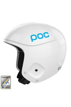 POC SKULL ORBIC X POC | 5032250 | 10144R1007