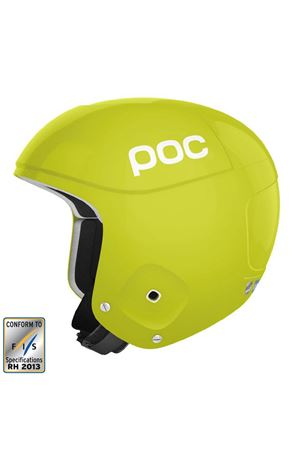 POC SKULL ORBIC X POC | 5032250 | 10144R1314