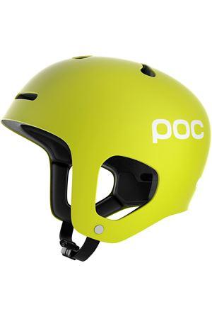 POC AURIC POC | 5032250 | 10493C1314