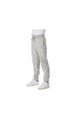 PODHIO PANTALONE JUNIOR AUTHENTIC 360 IN FELPA PODHIO | 9 | PD01528