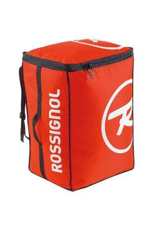 ROSSIGNOL HERO STARTING BAG ROSSIGNOL   31   RKDB1022017