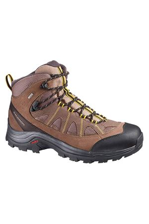SALOMON AUTHENTIC LRT GTX SALOMON | 12 | L373260002016
