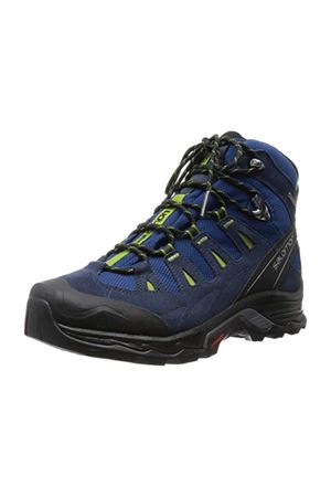 SALOMON QUEST PRIME GTX SALOMON | 12 | L3816322016