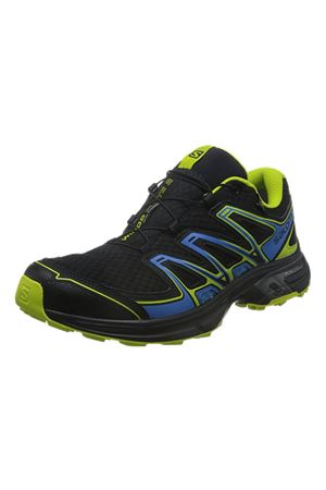 SALOMON WINGS FLYTE 2 GTX SALOMON | 12 | L390301002016