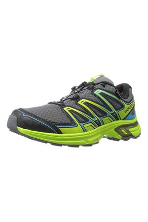 SALOMON WINGS FLYTE 2 GTX SALOMON | 12 | L390303002016