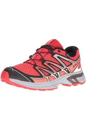 SALOMON WINGS FLYTE 2 GTX W SALOMON | 12 | L390666002016