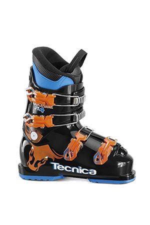 TECNICA JT4 COCHISE TECNICA | 5032277 | 30130100C2017