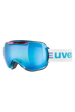 UVEX DOWNHILL 200 RACE UVEX | 5032252 | 5501120429 S3