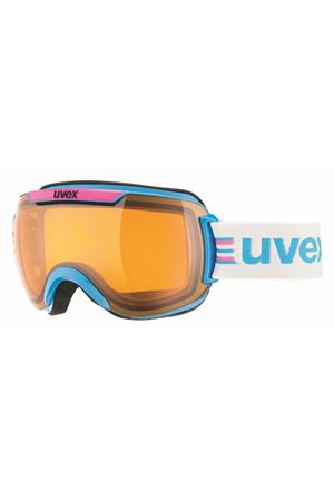 UVEX DOWNHILL 200 RACE UVEX | 5032252 | 5501124929 S1