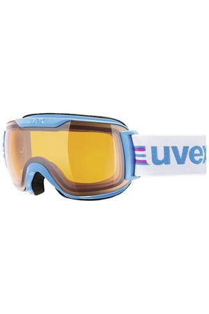 UVEX   5032252   5504394929 S1