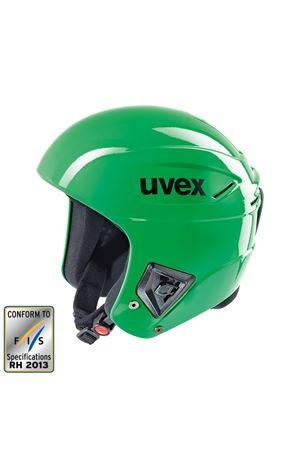 UVEX RACE + UVEX | 5032250 | 56617271