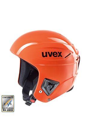 UVEX RACE + UVEX | 5032250 | 56617280