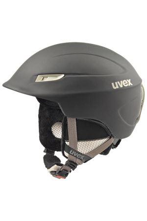 UVEX GAMMA WL UVEX | 5032250 | 56619021