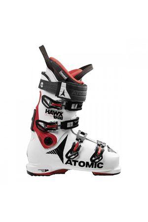 ATOMIC | 5032277 | AE50163802018