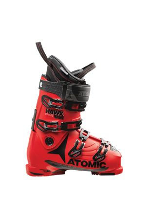ATOMIC | 5032277 | AE50164002018