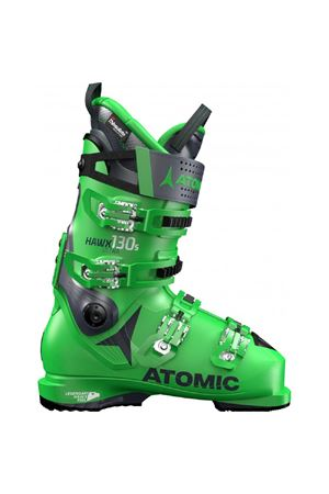 ATOMIC HAWX ULTRA 130 S ATOMIC | 5032277 | AE5018280.
